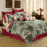 Pointehaven Coronado Bedding Collection