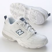 New Balance 608 Cross-Trainers - Women