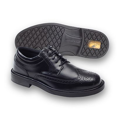 Deer Stags Tribune Dress Shoes