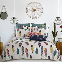 Dreamcatcher Quilt Collection