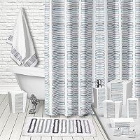 Popular Bath Soft Repose Bath Accessories Collection