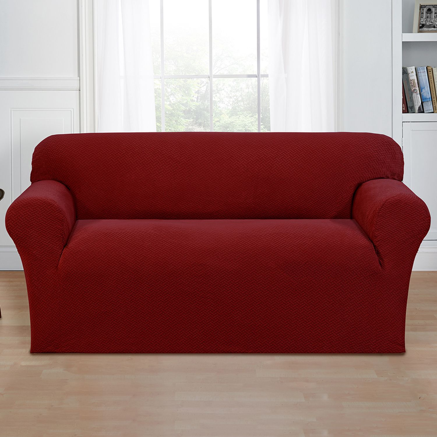 Sofa seat cover new trend