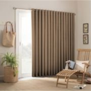 Parasol Key Largo Window Treatments