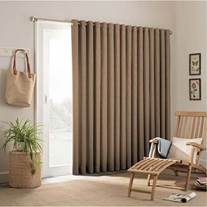 Parasol Key Largo Window Treatment Collection
