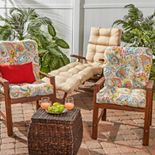 Greendale Home Outdoor Cushion Collection