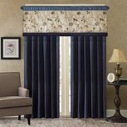Madison Park Belle Window Treatments