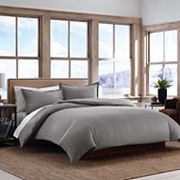 Eddie Bauer Pinstripe Duvet Cover Collection