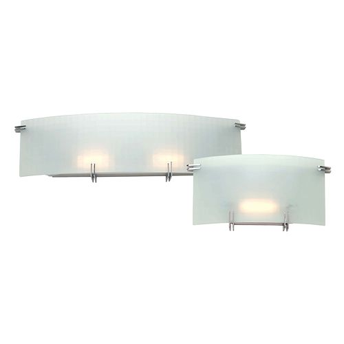 Zorita Wall Sconces