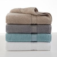 Martex Staybright Bath Towel Collection