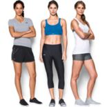 Women's Under Armour Essentials