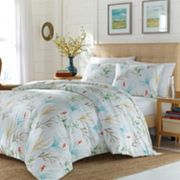 Stone Cottage Marin Comforter Collection