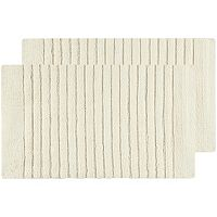 Safavieh Channel Stripe Bath Rug Collection