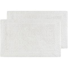 Safavieh Resort Framed Bath Rug Collection
