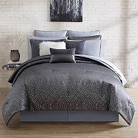 Nikki Chu Alyn Comforter Collection