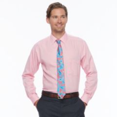 Mens Dress Shirts | Kohl's