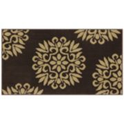 Mohawk® Home EverStrand Braxton Floral Rug