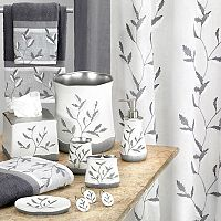 Flourish Bathroom Accessories Collection