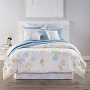 Kathy Davis Tranquility Comforter Collection