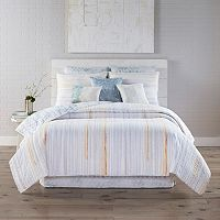 Kathy Davis Tranquility Quilt Collection