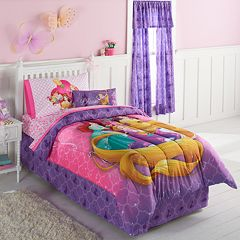 Disney Princess Comforter Collection by Jumping Beans®