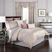 Beautyrest La Salle Comforter Collection