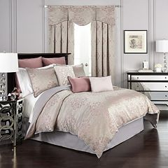 Beautyrest La Salle Comforter Collection