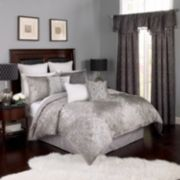 Beautyrest Chacenay Comforter Collection