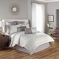 Beautyrest Henriette Comforter Collection