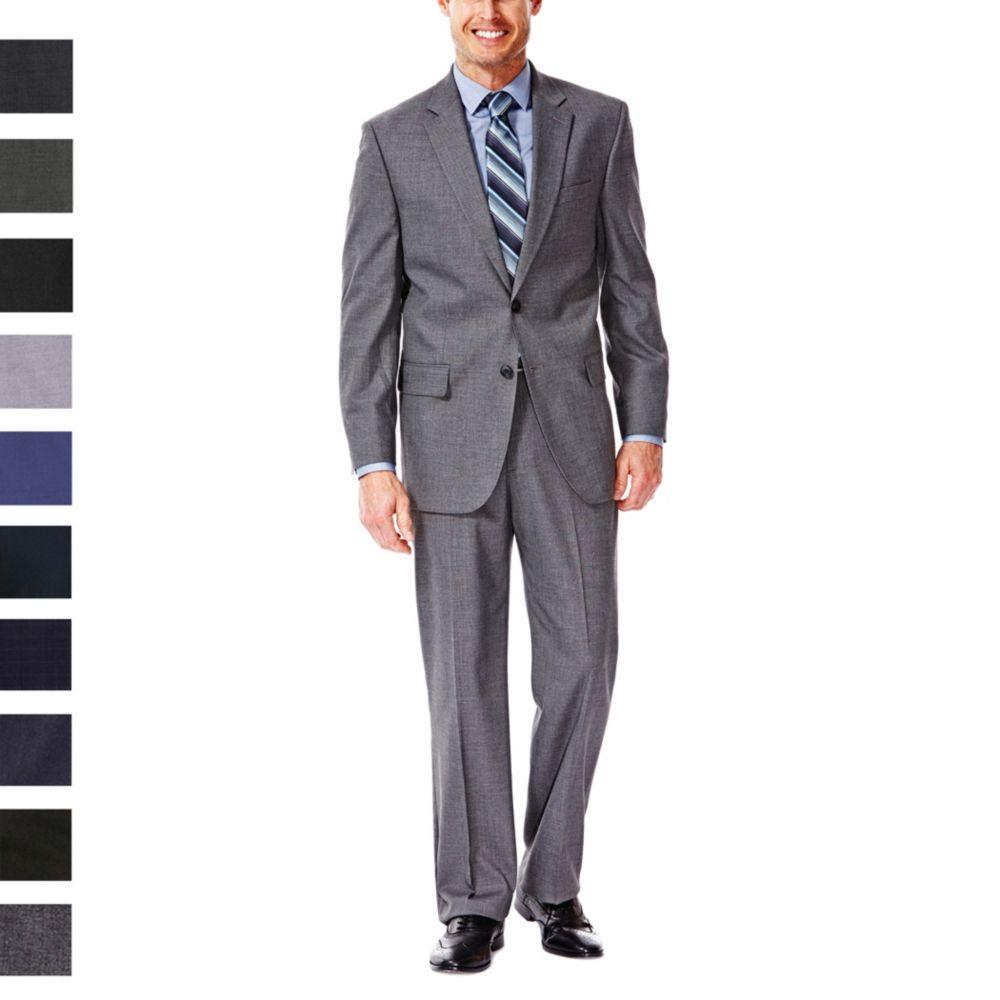 mens suits kohl u0027s