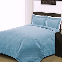 Diamond Quilt Collection