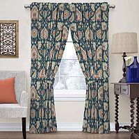 Waverly Clifton Hall Window Treatment Collection
