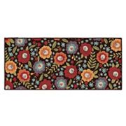 Mohawk® Home ''Home Sweet Home'' Garden Kitchen Rug Collection