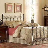 Argyle Beds
