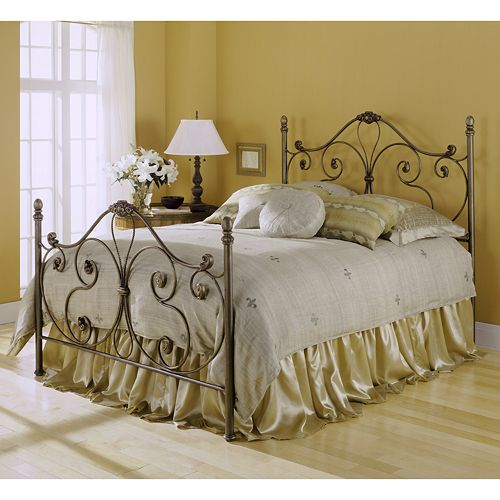 Aynsley Beds $ 535.49
