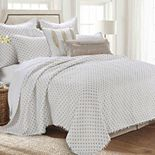 Erika Quilt Collection