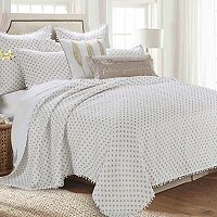 Erika Spa Quilt Collection