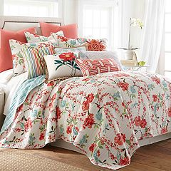 Taylor Quilt Collection
