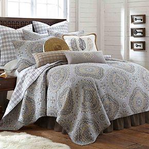Tammy Quilt Collection