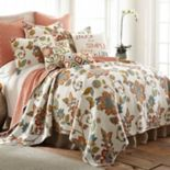 Hazel Quilt Collection