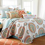 Margo Quilt Collection