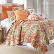 Janet Quilt Collection
