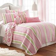 Shannon Quilt Collection