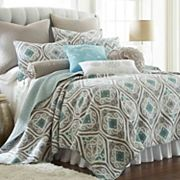Aarthi Quilt Collection