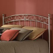 Ellsworth Headboards