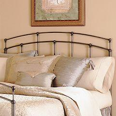 Fenton Beds