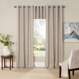eclipse Newport Window Treatment Collection