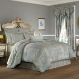 37 West Abigail West Comforter Collection