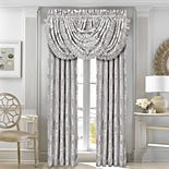 37 West Carly Window Treatments