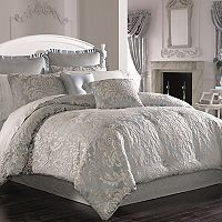 37 West Faith Comforter Collection