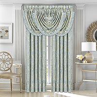 37 West Faith Window Treatment Collection